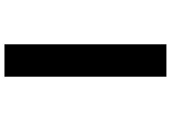 2707b84d4e9 KINNISVARA - MÜÜK JA ÜÜR / SISEKUJUNDUS JA SISUSTAMINE / TURUNDAMINE /  KVALITEEDI KONTROLL